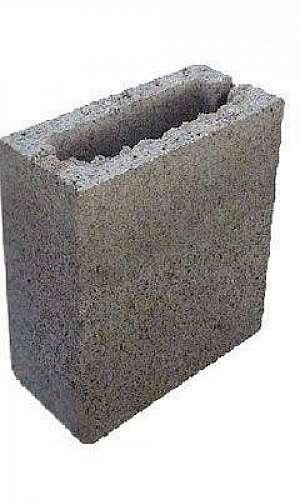 bloco compensador alvenaria estrutural