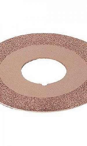 disco de corte tungstênio