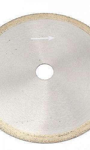 Disco diamantado 180mm
