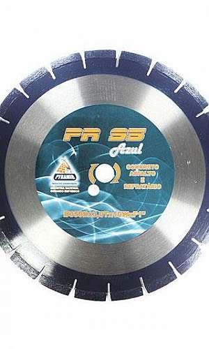 Fabricante de disco de corte diamantado