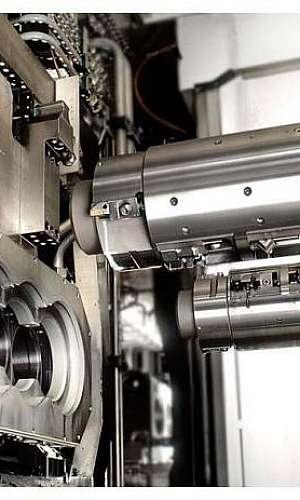 Óleo de corte para alumínio