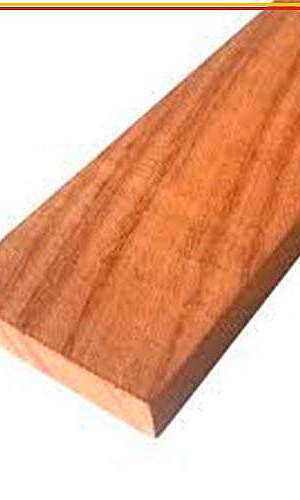 Tábuas de madeira preço