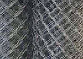 Brocas hexagonal